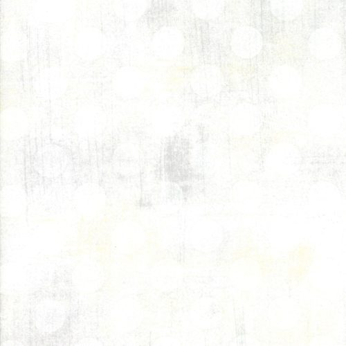 Grunge Hits The Spot Eggshell 30149 35