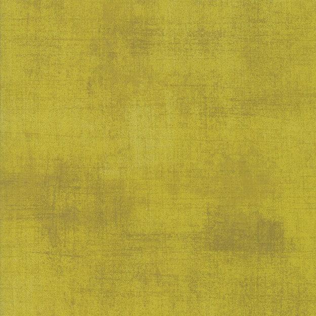 30150 520 marigold grunge