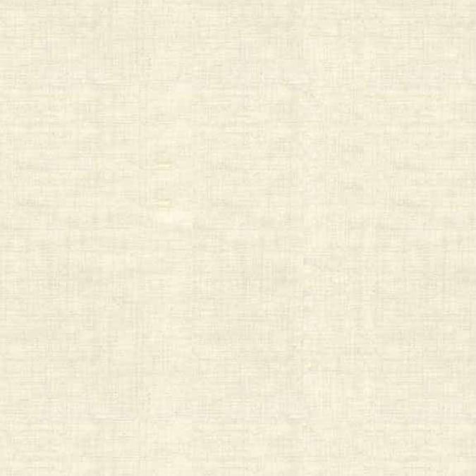 1473/Q cream Linen Texture Makower.Effen, cremekleurige stof met linnen texture. Quiltstof, 100% katoen, 1.10m breed ook als fat quarter.