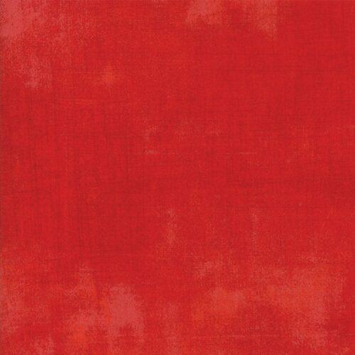 30150-365 scarlet