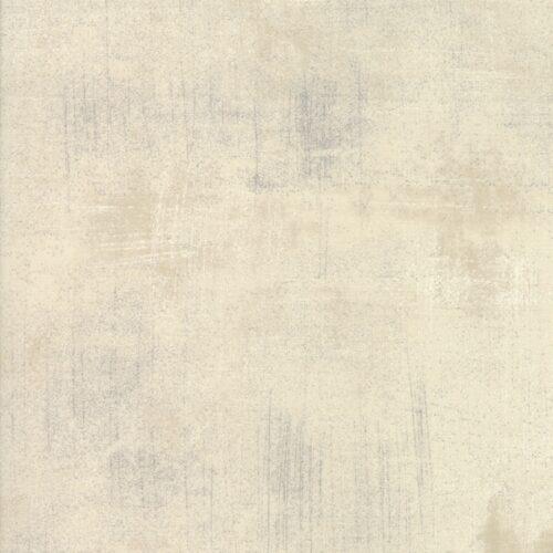 Metropolis Marble 30150 436 Grunge Moda. Cremekleurigequilt stof uit de collecties Grunge en Metropolis van Basic Grey.Quiltstof, 100% katoen, 1.10m breed.