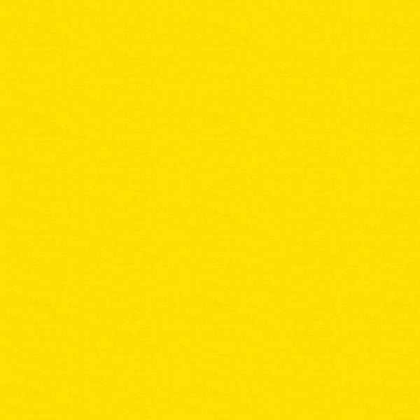 1473_Y5_Linen-Texture-600x342