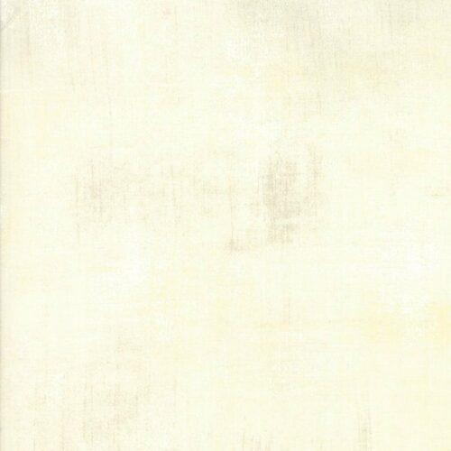 Winter White Grunge 30150 426
