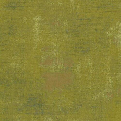 Olivenite Grunge 30150 498 fat quarter