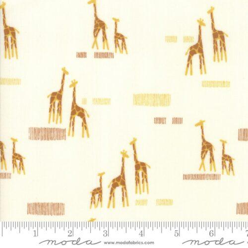 Safari Life Cream 20647 11