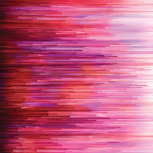 Gradients Reds & Pinks 33362-11D