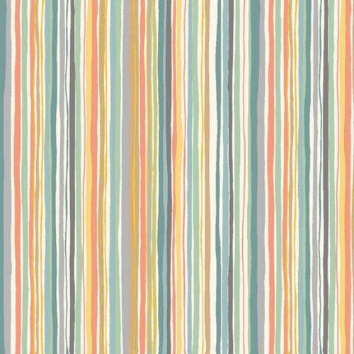 1899_P2_wavy-stripe Makower Cool Cats