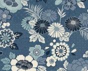 2150_B_floral-montage_Makower_Indigo_Tailored_Cloth