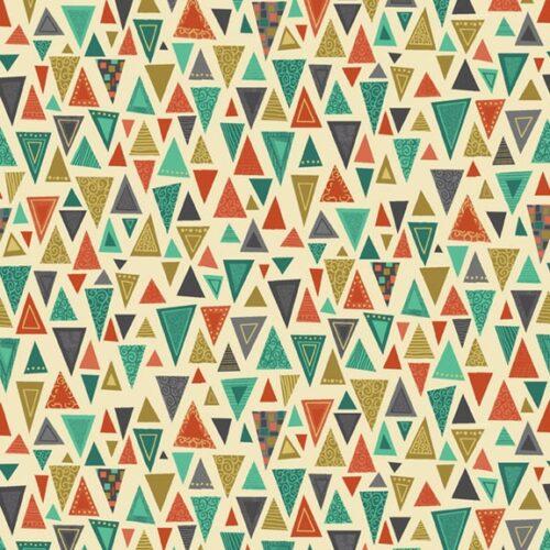 2176_T_Triangles_Maower_Rhapsody