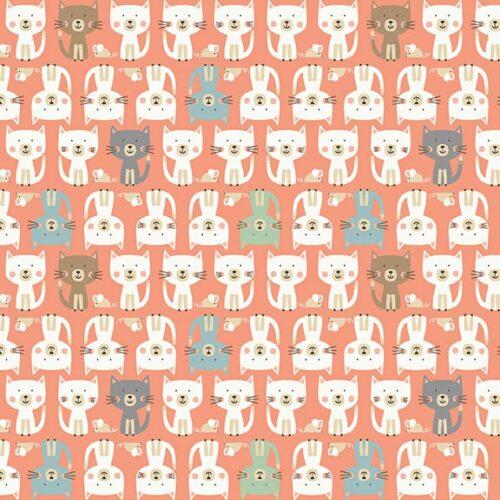 2185_P_parade Makower Cool Cats