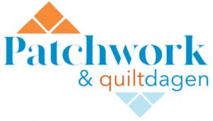 Patchwork quilt beurs rijkswijk quiltstof
