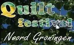 quilt festival Groningen warffum