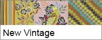 Kathy Doughty vintage